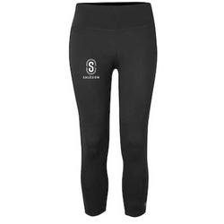 Legging capri CHAMPION
