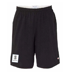 Short en mesh pour homme CHAMPION - 8731_ETT_CD.jpg